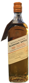 Johnnie-Walker-Blenders-Batch-Triple-Grain-American-Oak-10-Year-Old